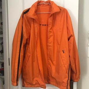 Other - AUTHENTIC VINTAGE POLO JACKET